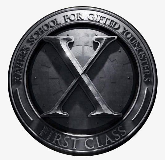 "The Infinite Revolution: ""My name is Erik Lensherr. You ... X Men First Class Erik Kills"