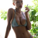 Julia Logacheva - Foto 4