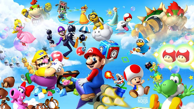 Mario-Party-star-rush-nintendo-3ds