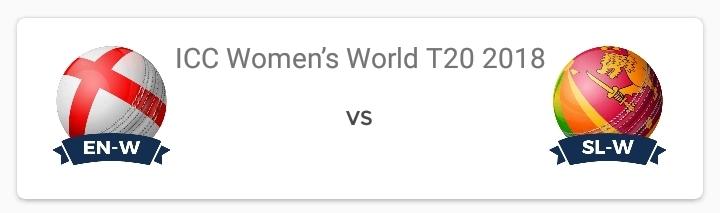 England Women vs Sri Lanka Women DREAM11 Team & Prediction