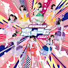 Chou Kadou Girl 1/6: Amazing Stranger OP Single-Soreyuke! Koigokoro