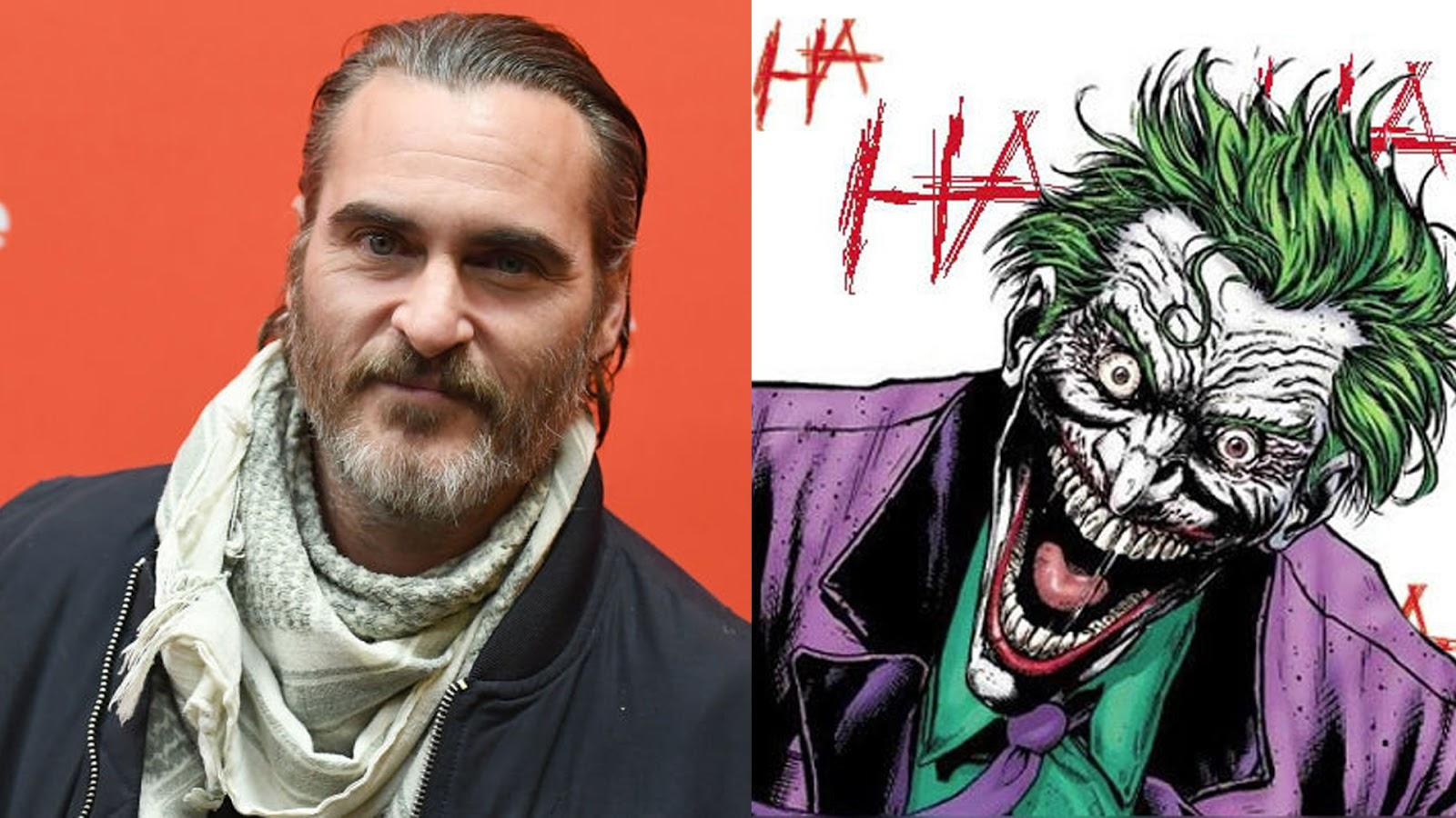 Movie Wallpaper Joker Movie Wallpaper Joaquin Phoenix