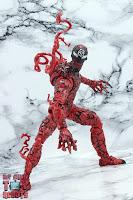 Marvel Legends Carnage (Venompool Wave) 12