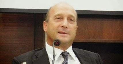 REGGIO CALABRIA. Nino Foti (FI): 'Ipotesi nomine crea malcontento. Necessario coinvolgere la nostra gente'