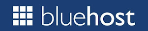 Why Choose Bluehost for blogging? Bluehost Review