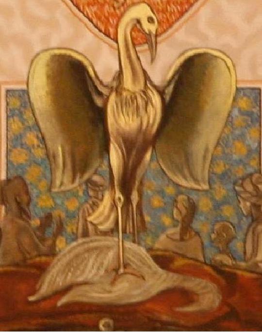 alvin und chipmunks hells angels