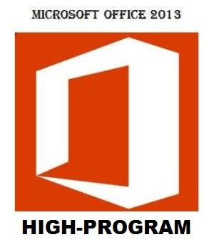 Office 2013 SP1 Pro Plus Free Download 32-64 Bit