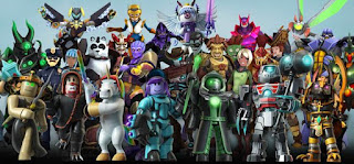 are you the smartest roblox player ever quiz answers updated 100% score