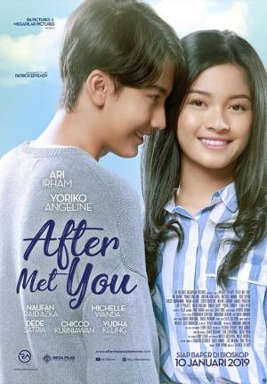 Film After Met You