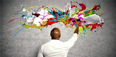 27 afirmaciones enemigas de la creatividad