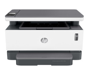 HP Neverstop Laser Multifunction Printer 1200a MFP Printer 2020