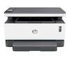 HP Neverstop Laser Multifunction Printer 1200a