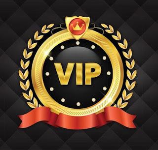 Conviértete en VIP (28/06/2020)