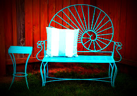 What You Should Know About Home Depot Spray Paints