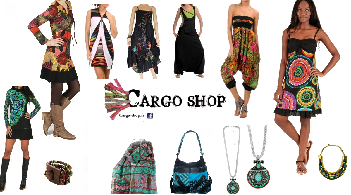 4f525f2047f Boutique de vêtements ethnique sur le bassin d arcachon