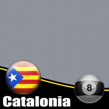 blackball facebook frame catalonia