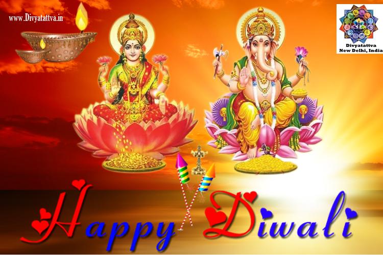 Happy Diwali High Quality Wallpaper: Divyatattva Astrology Free Horoscopes Psychic Tarot Yoga