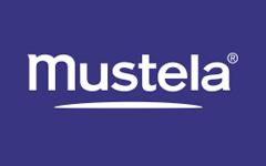 http://www.mustela.fr