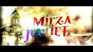 Mirza Juuliet 2017 Full Hindi Movie Download & Watch