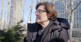 As Nancy Salzman awaits sentencing, some who fell prey to the Nxivm cultlike group say Ms. Salzman's enabling made the group's misdeeds possible.