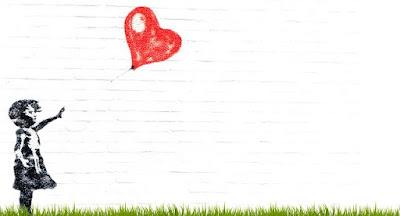 50 Kata kata mutiara rindu dan kangen pada seseorang yang menyentuh hati