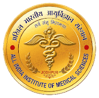 AIIMS Jodhpur Jobs,latest govt jobs,govt jobs,Faculty jobs