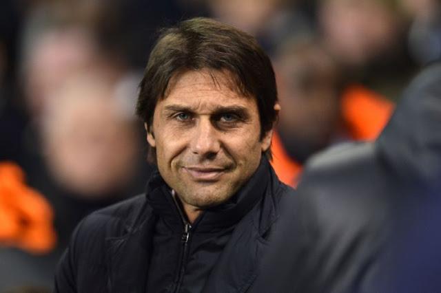 PSG Memiliki Antonio Conte, Andre Villas-Boas, Jose Mourinho dalam daftar pendek
