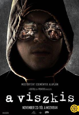 A Viszkis mindent visz -  film kritika roviden.