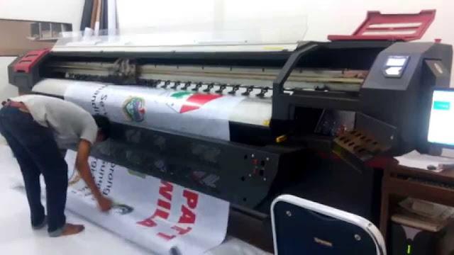 printing-digital