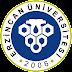 جامعة ارزنجان بن علي يلدرم - Erzincan Binali Yıldırım Üniversitesi