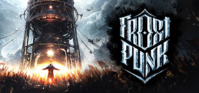 Frostpunk Download