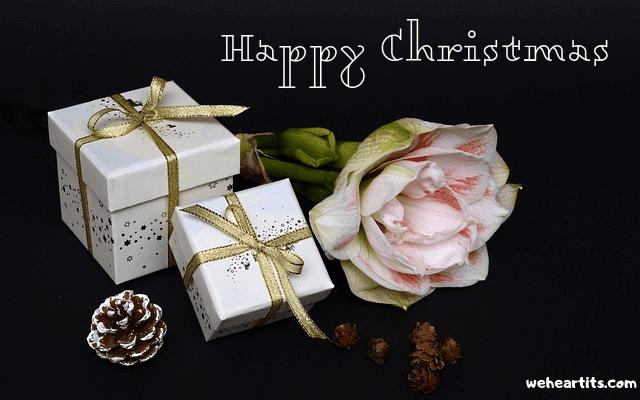 we wish you a merry christmas lyrics
