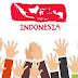 75 Tahun Merdeka, Demokrasi Indonesia Sedang Saja