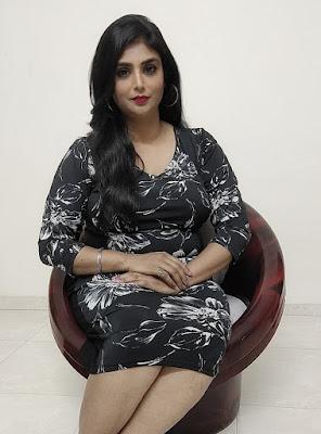 Manisha Soni photo