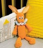 http://www.loveofcrochet.com/content_downloads/WB_Cheddar_Bunny_Free_Crochet_Pattern_FINAL.pdf