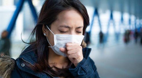 Cómo actuar responsablemente ante el Coronavirus