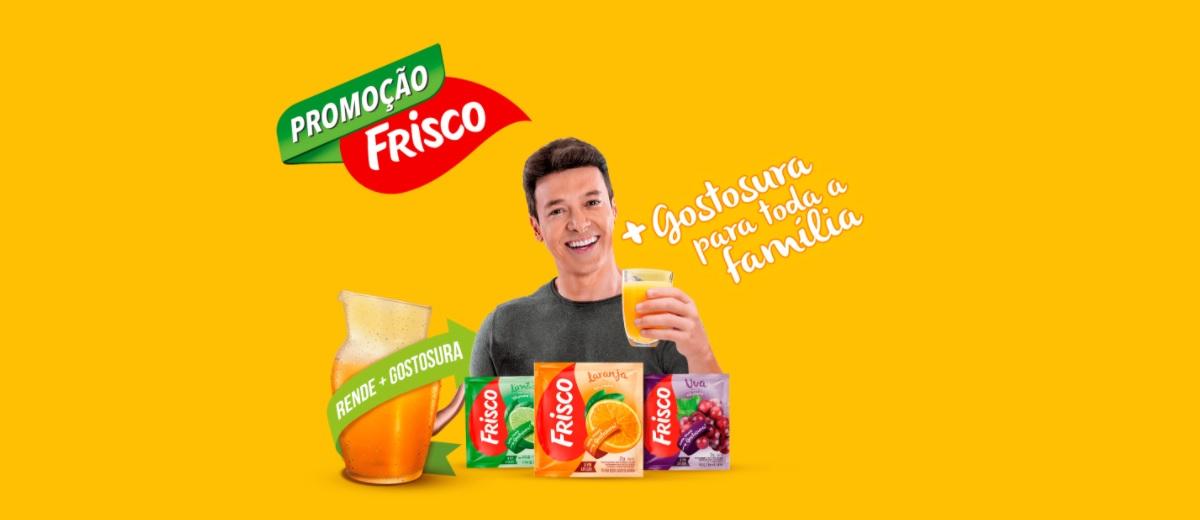 Participar Promoção Frisco e Extra Supermercados Cem Patinetes Elétricos - Cadastrar e Ganhadores