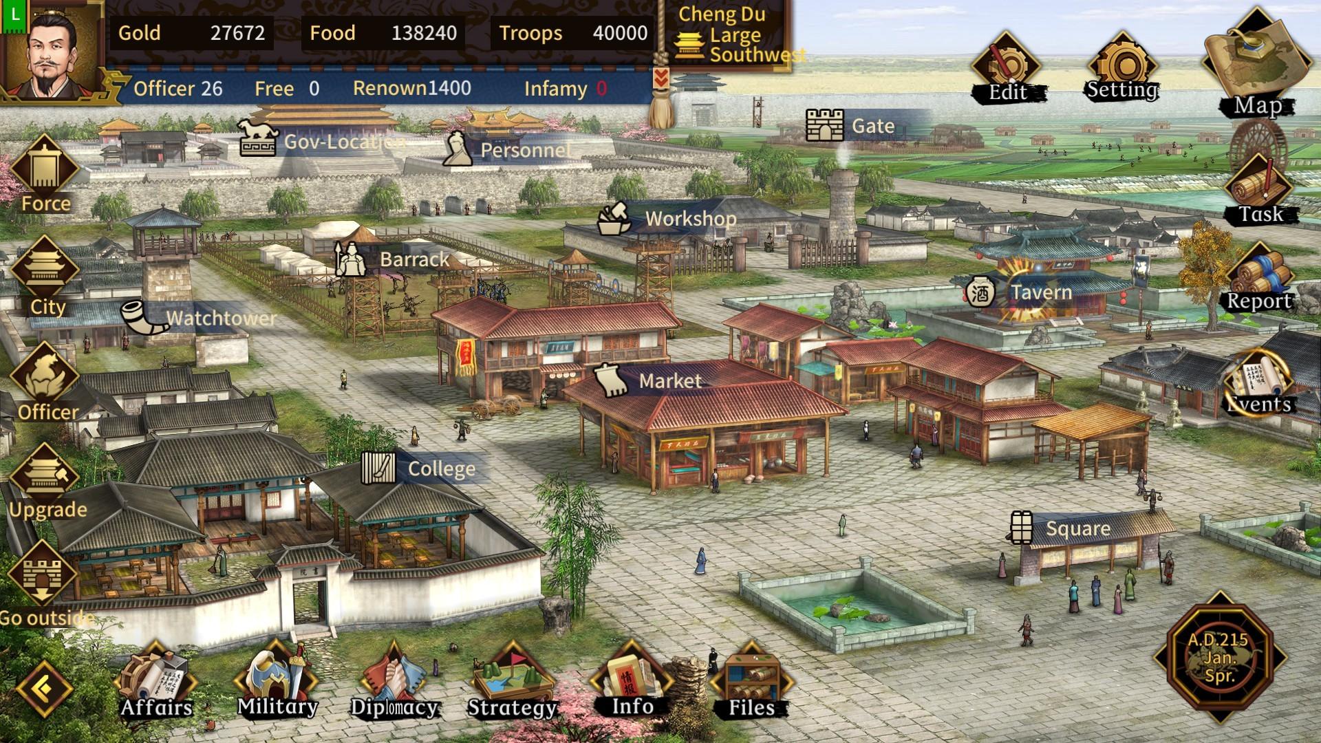 three-kingdoms-the-last-warlord-pc-screenshot-04