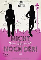 http://the-bookwonderland.blogspot.de/2016/03/rezension-lena-marten-nicht-auch-noch.html
