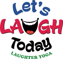 LET'S LAUGH TODAY in Franklin is on Tuesday, December 10