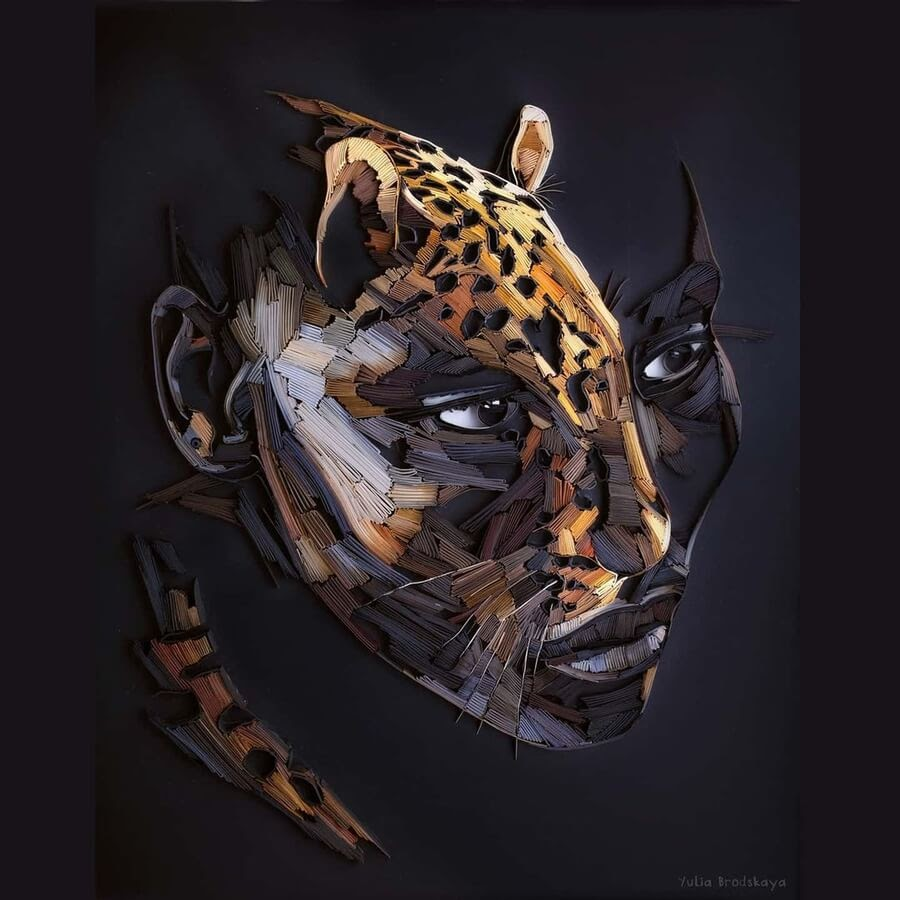 04-The-spirit-of-a-leopard-Yulia-Brodskaya-www-designstack-co