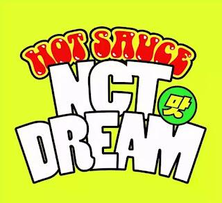 NCT DREAM - 책갈피 (Rainbow) Lyrics (English Translation)
