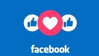 Cara mengganti tanggal lahir di facebook