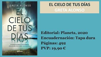 https://www.elbuhoentrelibros.com/2020/03/el-cielo-de-tus-dias-greta-alonso.html