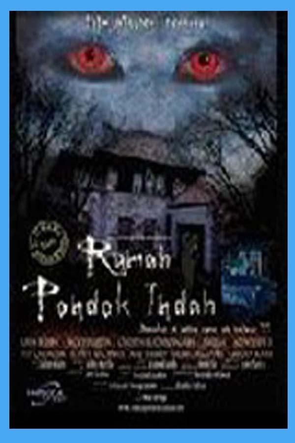 Film Rumah Pondok Indah