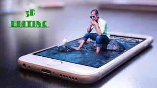 3d manipulation, picsart tutorial, mmp picture, picsart manipulation, picsart editing, picsart editing tutorial, how to make 3d manipulation