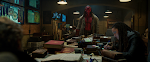 Hellboy.2019.1080p.BluRay.LATiNO.ENG.x264-VENUE-03627.png