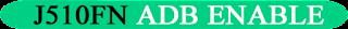https://www.gsmnotes.com/2020/09/samsung-j5-j510fn-adb-enable.html