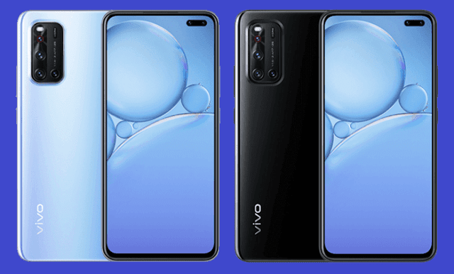 Vivo V19 to launch in the Philippines on June 13