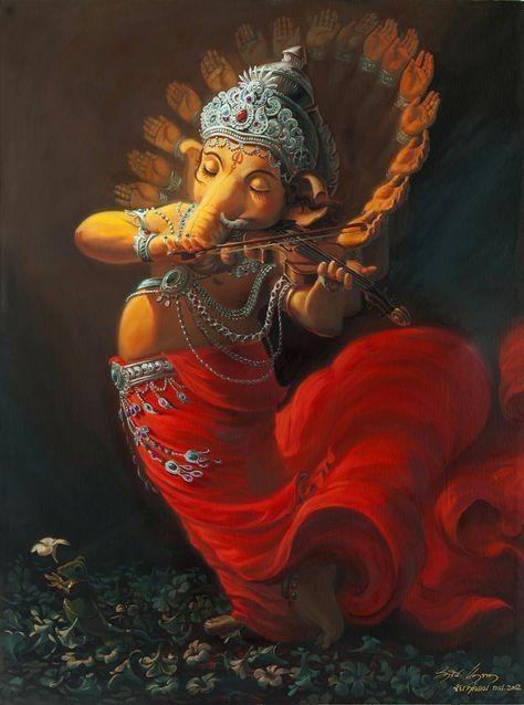Dancing-Ganesha-image